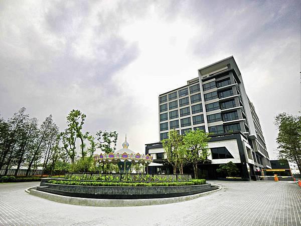 寬悅花園飯店,嘉義飯店,親子-2.jpg