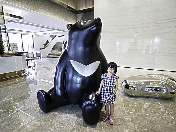 寬悅花園飯店,嘉義飯店,親子-7.jpg