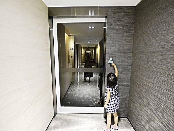 寬悅花園飯店,嘉義飯店,親子-9.jpg
