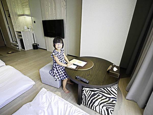 寬悅花園飯店,嘉義飯店,親子-21.jpg
