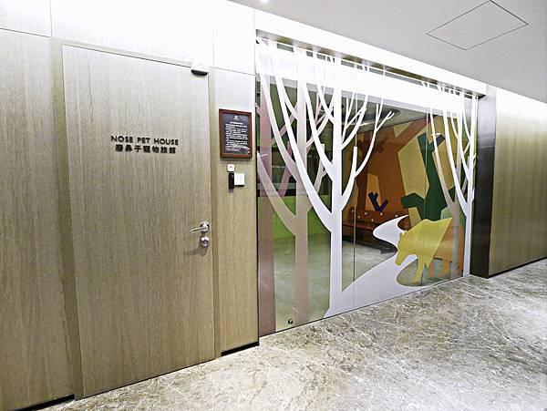 寬悅花園飯店,嘉義飯店,親子-45.jpg