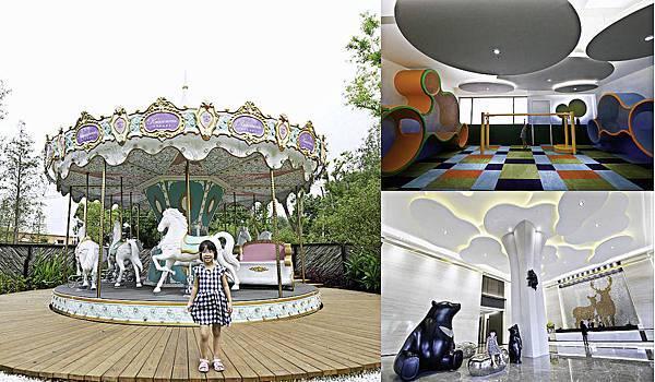 寬悅花園飯店,嘉義飯店,親子-50.jpg