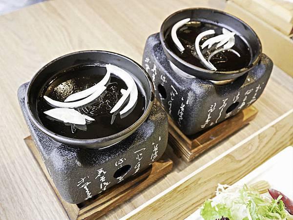 虎次,炸牛排,台北ATT4FUN-14.jpg