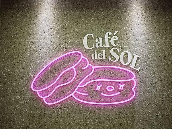 cafe del sol信義微風店,福岡九州鬆餅-2.jpg