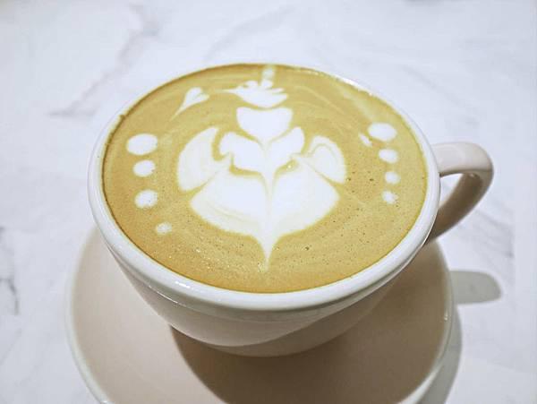 cafe del sol信義微風店,福岡九州鬆餅-13.jpg