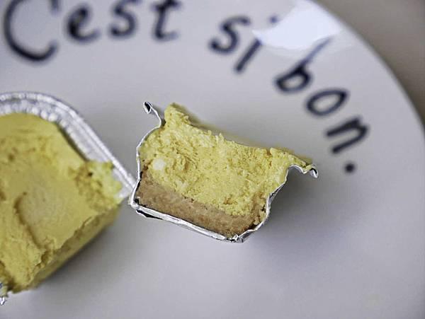 吃浪-起司蛋糕-7.jpg