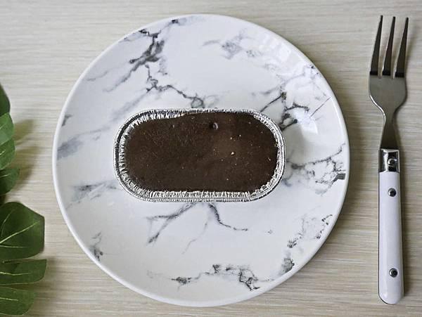 吃浪-起司蛋糕-8.jpg