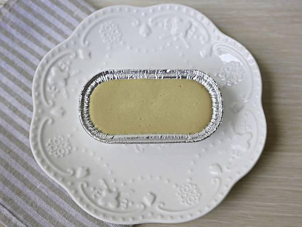 吃浪-起司蛋糕-13.jpg