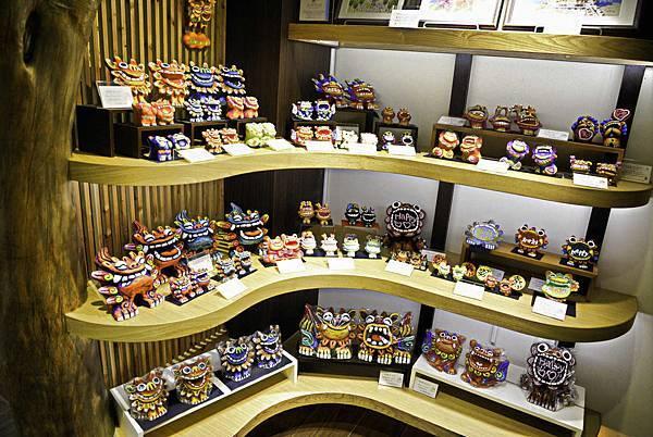 百年古家大家,沖繩阿古豬料理人氣餐廳-7.jpg