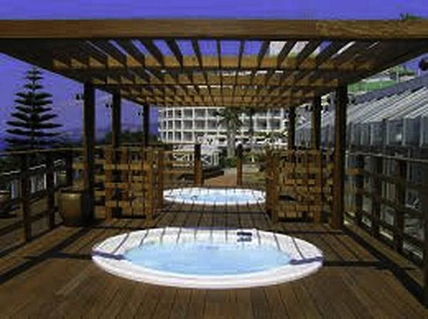 喜璃癒志海灘度假海洋Spa  Okinawa Kariyushi Beach Resort Ocean Spa-17.jpg