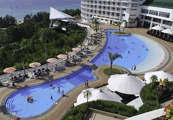 喜璃癒志海灘度假海洋Spa  Okinawa Kariyushi Beach Resort Ocean Spa-18.jpg