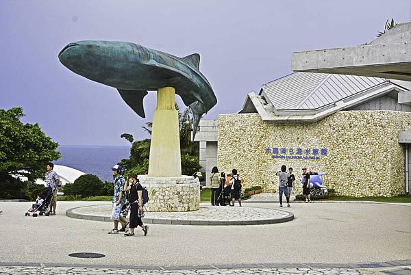 沖繩美麗海水族館-1.jpg