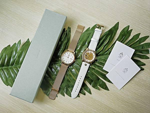 手錶-1.jpg