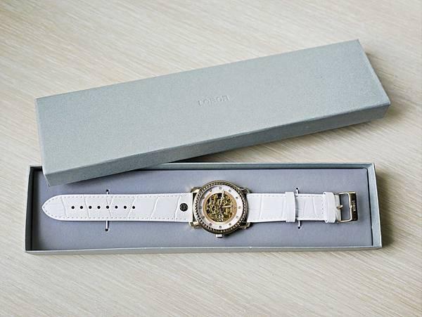 手錶-2.jpg