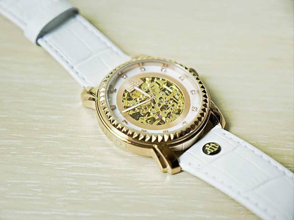 手錶-4.jpg