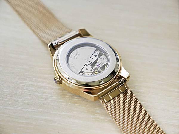 手錶-7.jpg