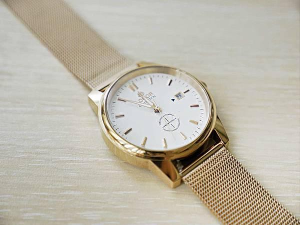 手錶-6.jpg