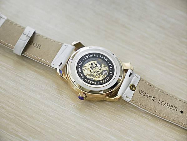 手錶-5.jpg