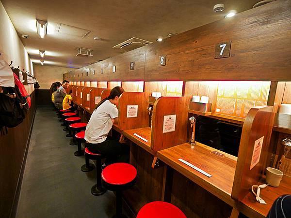 沖繩 一蘭拉麵 國際通-9.jpg
