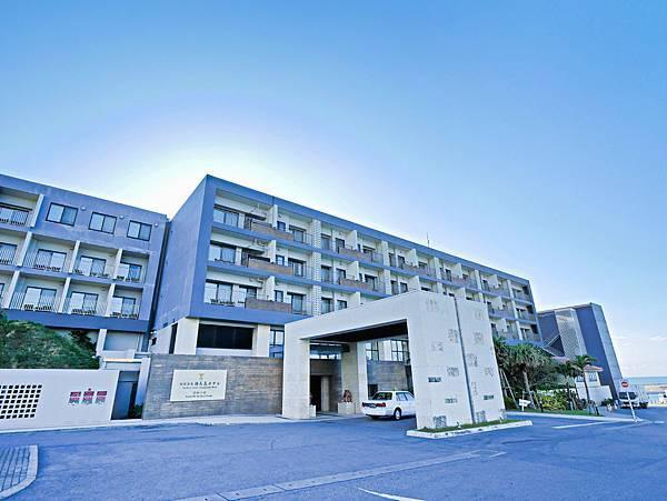 瀨長島飯店-1.jpg