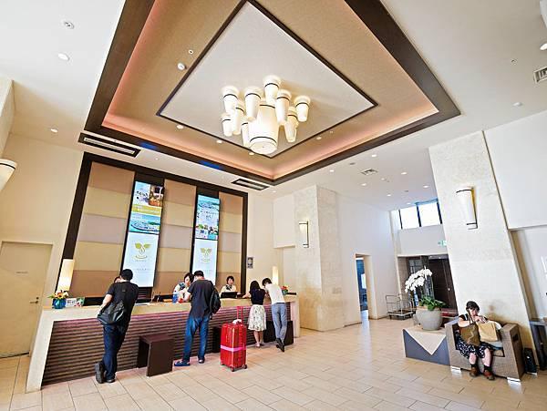 瀨長島飯店-7.jpg