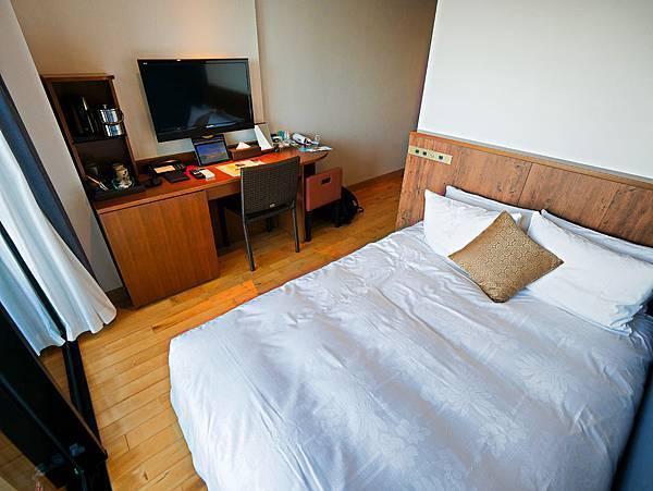 瀨長島飯店-17.jpg