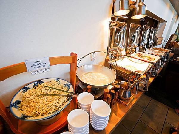 瀨長島飯店-30.jpg