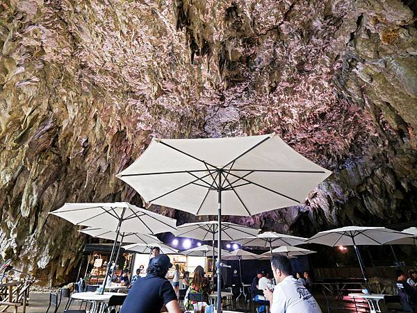 沖繩鐘乳石咖啡,cave cafe-9.jpg