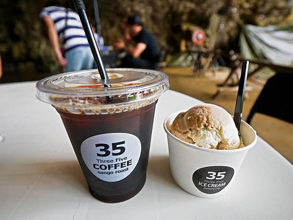 沖繩鐘乳石咖啡,cave cafe-10.jpg