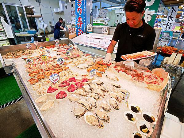 系滿漁市場-5.jpg