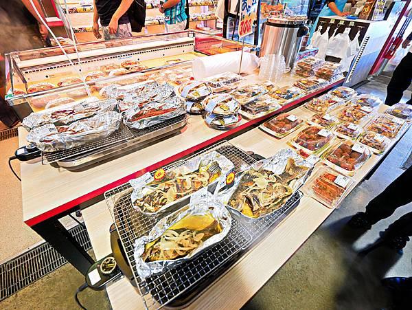 系滿漁市場-8.jpg