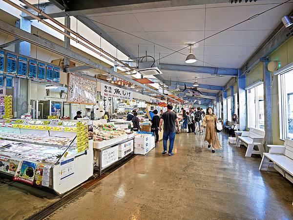 系滿漁市場-11.jpg