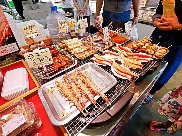 系滿漁市場-13.jpg