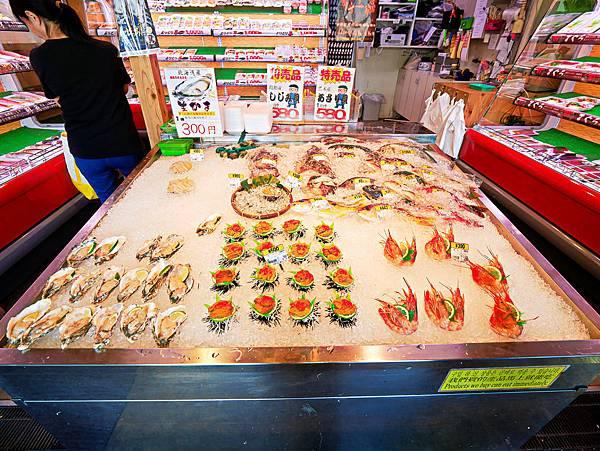 系滿漁市場-15.jpg
