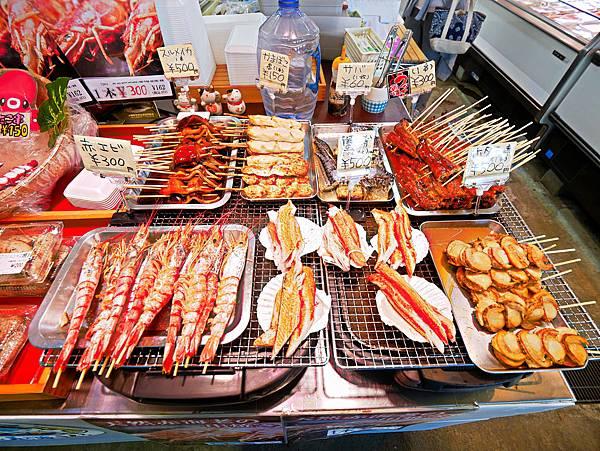 系滿漁市場-18.jpg