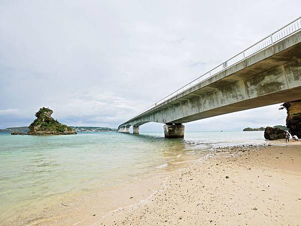 古宇利島,大橋-3.jpg