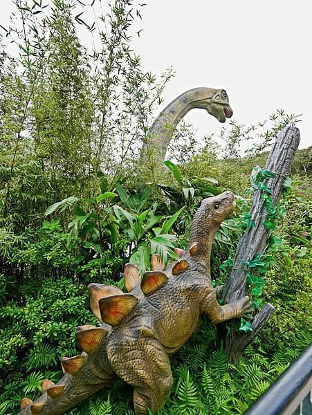 沖繩恐龍,dino恐龍公園-6.jpg