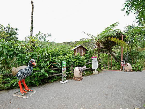沖繩恐龍,dino恐龍公園-7.jpg