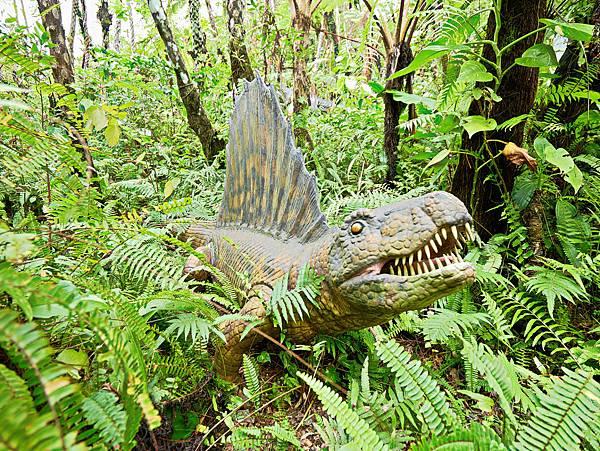 沖繩恐龍,dino恐龍公園-17.jpg