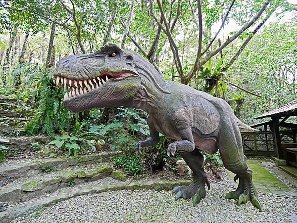 沖繩恐龍,dino恐龍公園-24.jpg