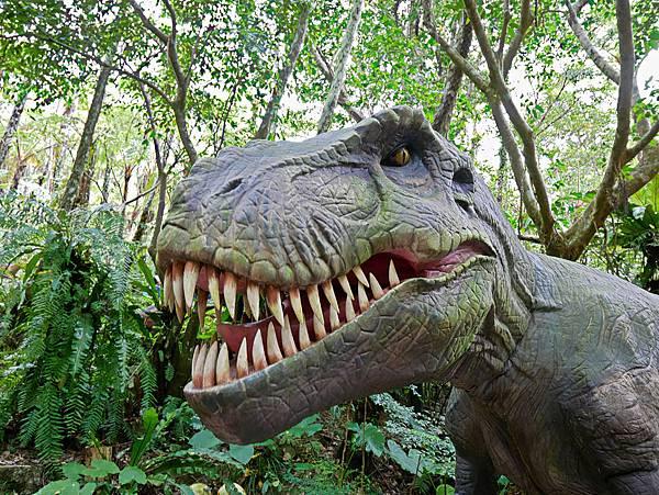 沖繩恐龍,dino恐龍公園-25.jpg