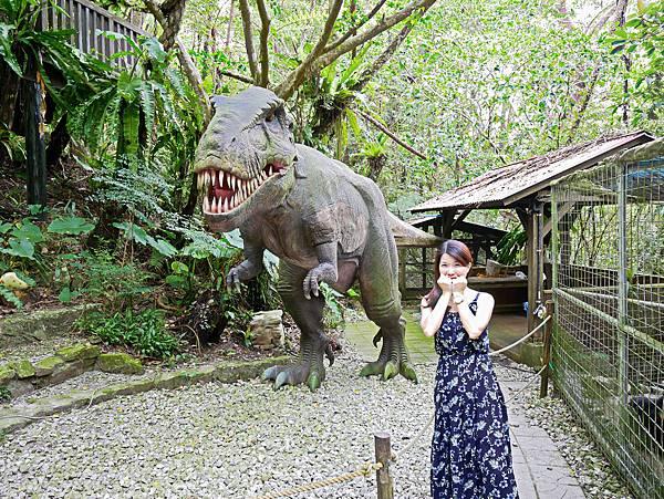 沖繩恐龍,dino恐龍公園-26.jpg