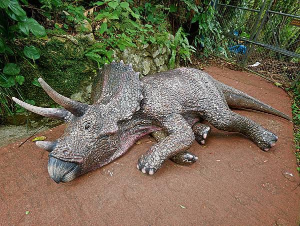 沖繩恐龍,dino恐龍公園-28.jpg