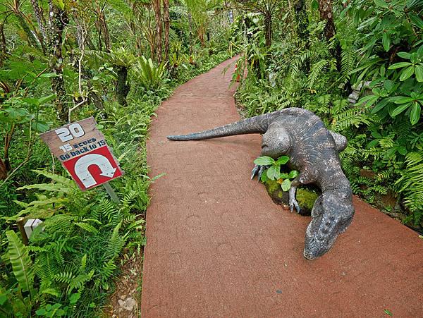 沖繩恐龍,dino恐龍公園-32.jpg