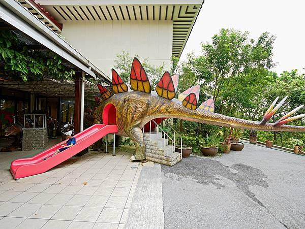 沖繩恐龍,dino恐龍公園-35.jpg
