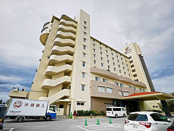 沖繩海灘飯店-1.jpg