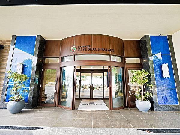 沖繩海灘飯店-2.jpg
