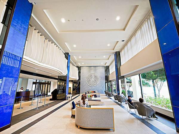 沖繩海灘飯店-5.jpg