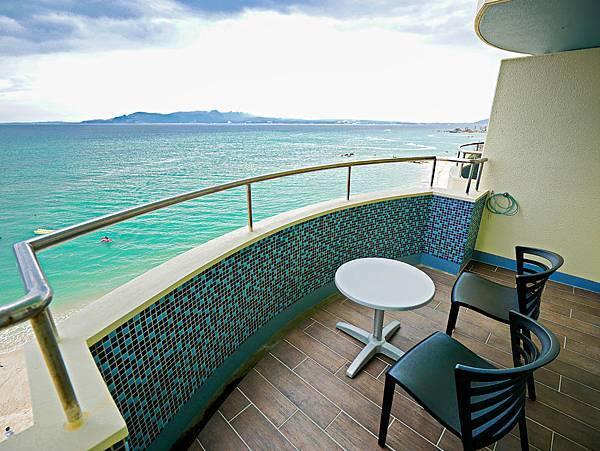 沖繩海灘飯店-19.jpg