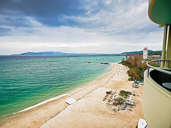 沖繩海灘飯店-20.jpg
